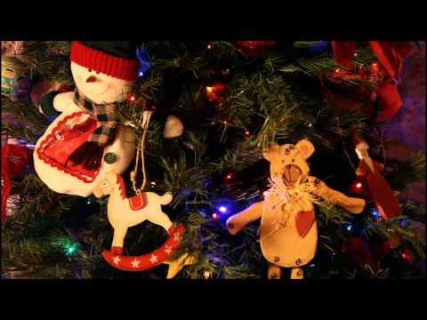 BeatRaid - Scent Of Christmas (Official Music Video) HD