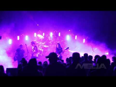"Melia / Dan Bell Benefit / ""Sleaze Parade"" by Melia"