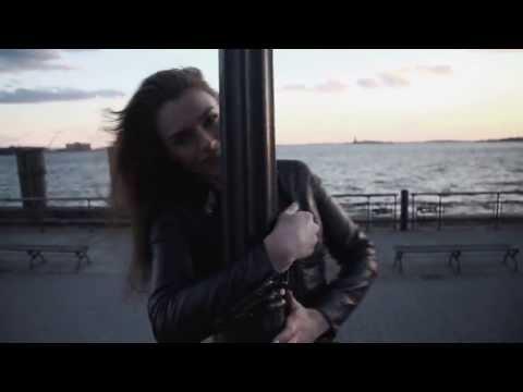 Jamie Alimorad - Beautiful (Official Music Video)