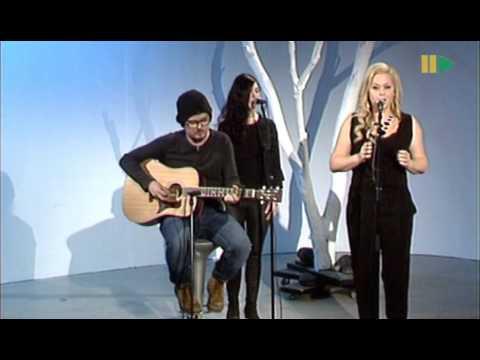 Viktoria Tocca - Stay