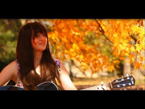 Savannah Lynne - Aloha Nashville