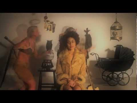 "Joy Villa- ""Cold Wind"" Official Music Video (HD)"