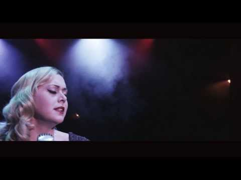 Viktoria Tocca - Smoke and Mirrors (official video)
