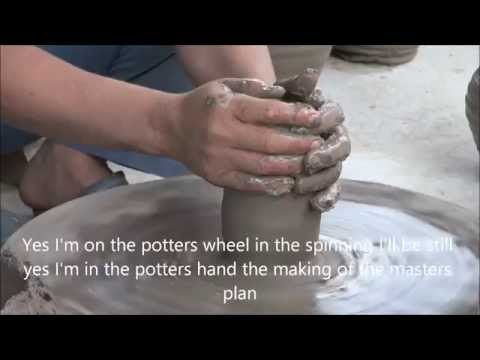 """The Potters Wheel"" (Official Music Video 2014) HD"