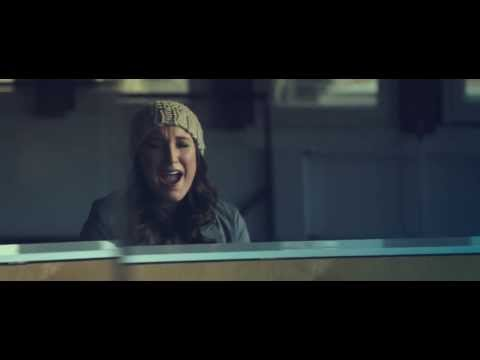 JONI - Waterfall (Official Video) A dal 2014