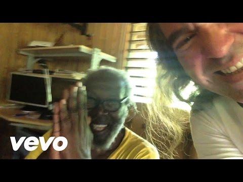 Ed Roman - Jamaica