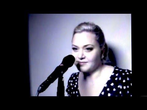 StageIt LIVE - Dark Waltz - Viktoria Tocca