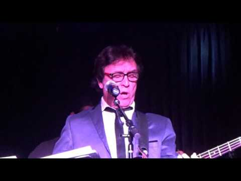 "Dennis Blair cover of ""Easy Money""- Billy Joel, Kenny Davidsen's Three Year Anniversary Show"