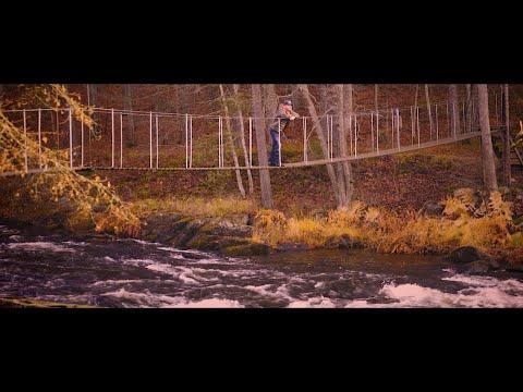 The River by TJ Leonard