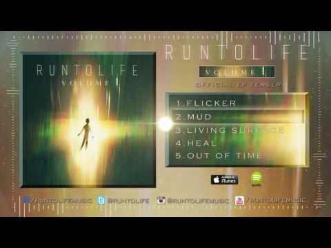 Runtolife - Volume 1 (Official EP Audio Teaser)