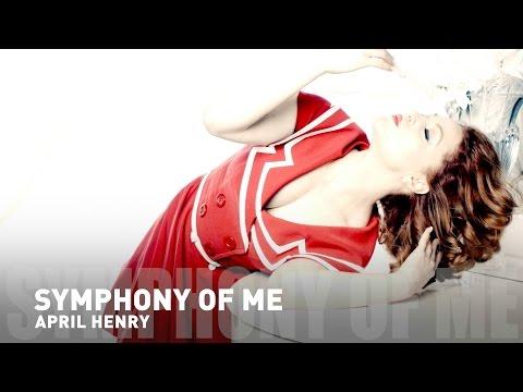 Symphony of Me