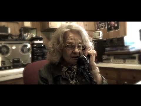 Margie Singleton - Jesus Is My Pusher