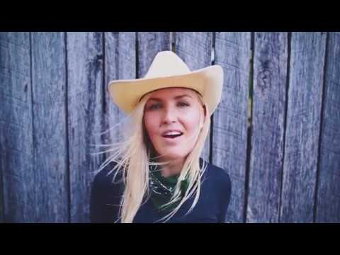 Cherish Lee - Tequila Cowgirl