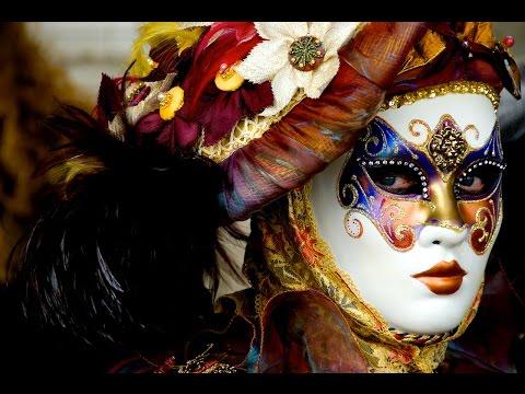 Schumann: Carnaval (Valse Noble, Chiarina, Chopin, Valse Allemande) - Sophia Agranovich