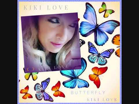 Butterfly world premier snipet Kiki Love