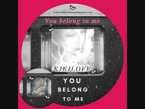 You belong to me Trailer #2 Kiki Love
