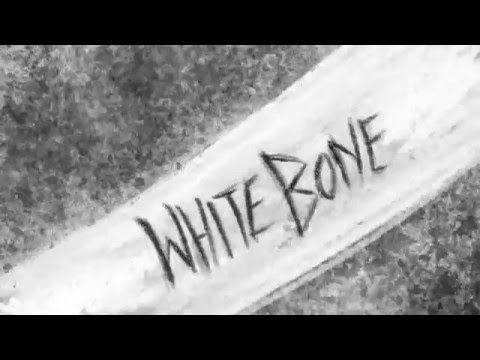 The Majolly Project - Whitebone