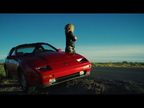 Love Stallion - Big Rock Radio (Official Music Video)