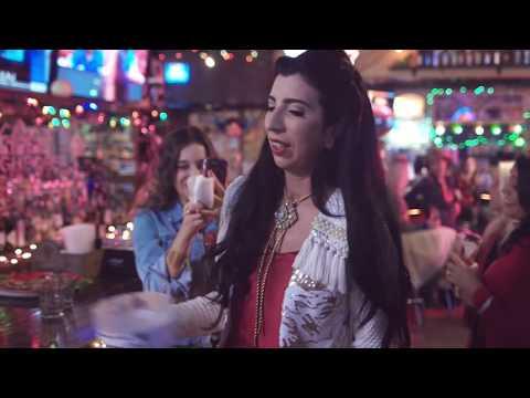Katie Garibaldi - Unhappy Holiday [Official Video]