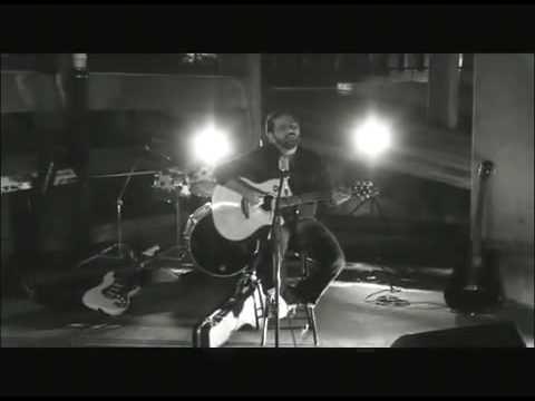 Nadie te ama como yo [Videoclip] - MARTIN VALVERDE (Música Católica)