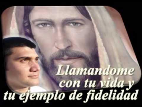 Seguirte es mi vocacion (musica catolica)