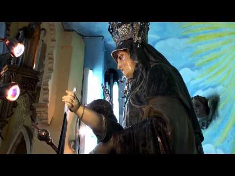 Vocaciones Carmelitas Descalzos del Perú