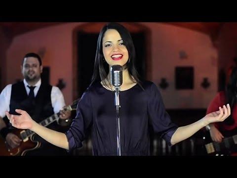 Celinés - Gloria Aleluya - Videoclip Oficial - Música Católica