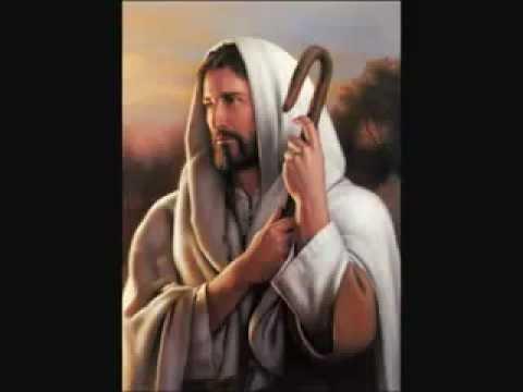 Jesús Te Habla, Escuchalo ¡¡