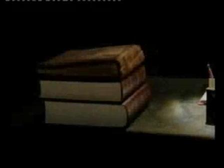 მურმან ქართველიშვილი - სად მთავრდება უდაბნო და იწყება სამოთხე