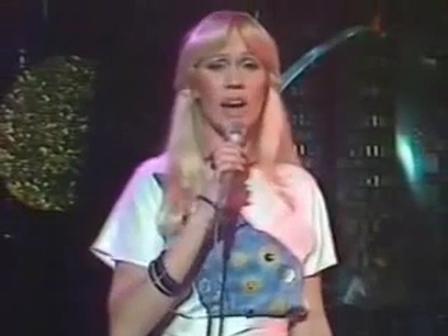 ABBA - Hasta Manana