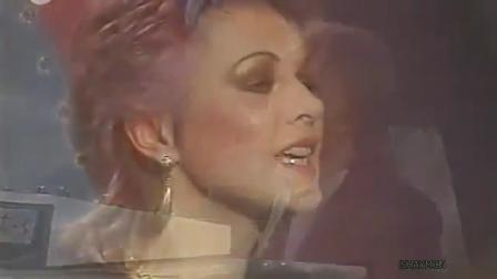ABBA  - Cassandra