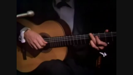 Frank Sinatra and Antonio Carlos Jobim - Bossa Nova Medley
