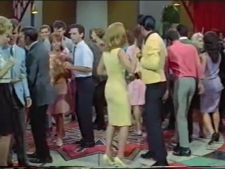 Elvis Presley -  What'd I Say Viva Las Vegas