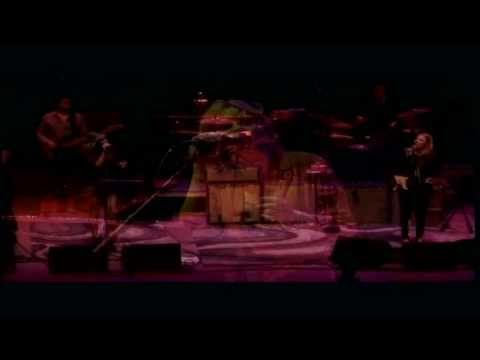 Tedeschi Trucks Band - Angel From Montgomery/Sugaree (with Grace Potter)