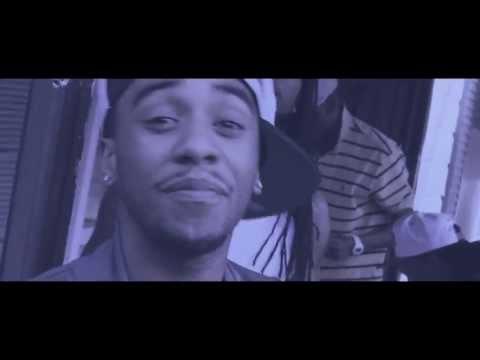 "Meechi Money - ""40 Thieves"" (ft. Fetti)"