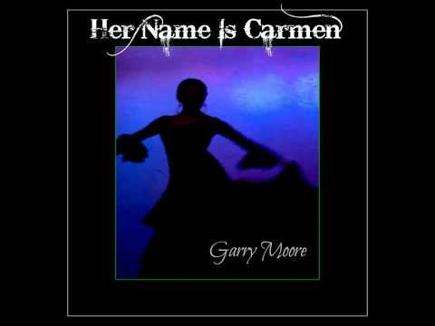 """""""Her Name Is Carmen"""" (Official Video Single)"""