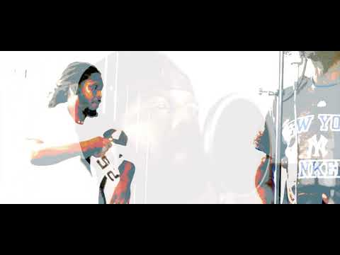 P Nasty C Wayne and Tanstorms - Don't Speak Dat