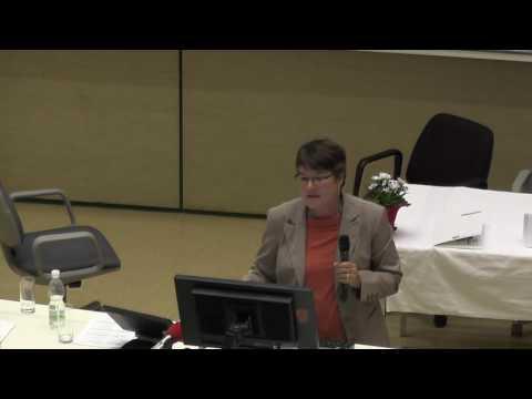 Prof.Dr.in Mechthild Wolff-Heimkinder-damals und-heute-24.09.2016
