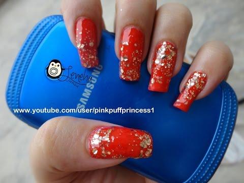 5 Ways to Ombre/Gradient Nails ♥ NO SPONGE NEEDED