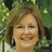 Nancy Healy
