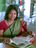 Dr.Tamishra Swain