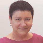 Nellie Deutsch
