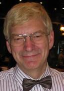 Michael J. Allman