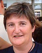 Sheila Thompson