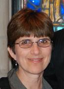Venette Cook