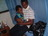 Vincent Momanyi Kenanda