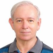 Greg Quinlivan