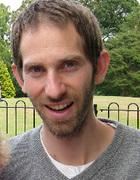 Jeremy Cassidy