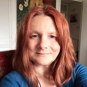 Jeanette Sitton