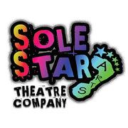 SoleStar Arts